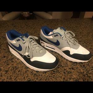 Nike Air Max Size 13